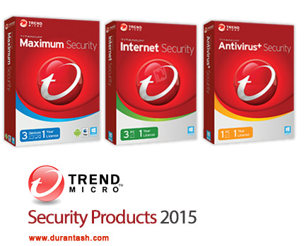 http://img.p30download.com/software/image/2015/03/1427137496_trend-micro.png