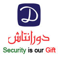 Durantash , Security is our Gift