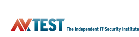 AV-Test - The Independent IT-Security Institute